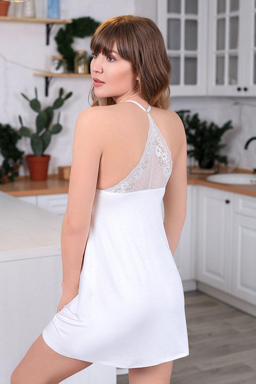 Camasa sexy model 139909 Leinle