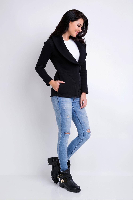 Bluza model 140008 awama