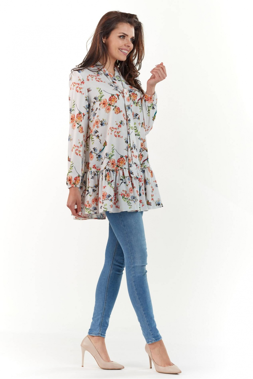 Bluza model 140055 Infinite You