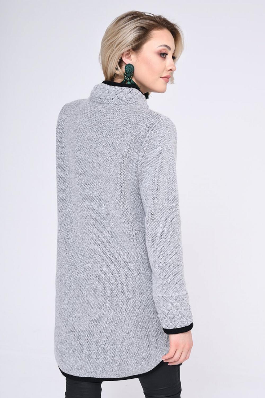 Palton model 140385 Vitesi