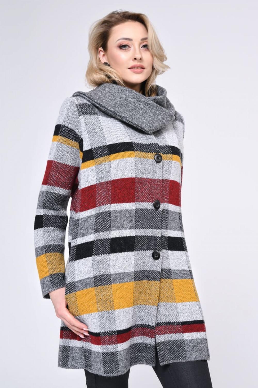 Palton model 140393 Vitesi