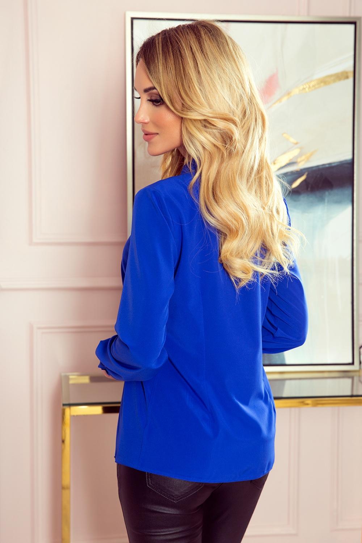 Bluza model 140786 Numoco