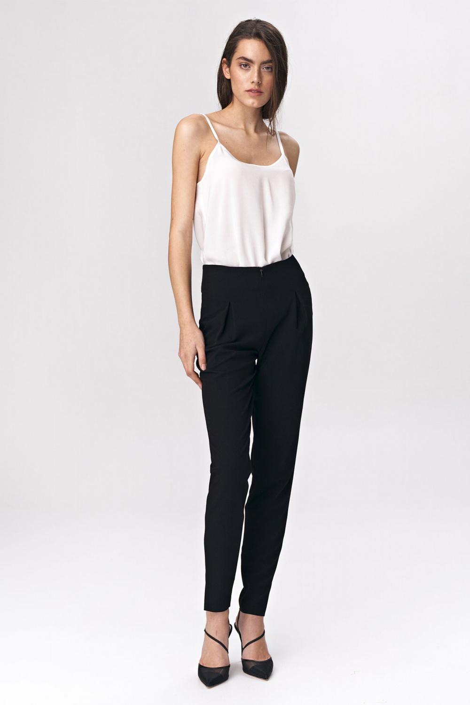 Pantaloni lungi model 141295 Nife