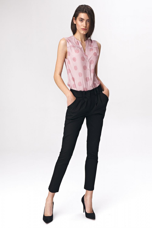 Pantaloni lungi model 141303 Nife