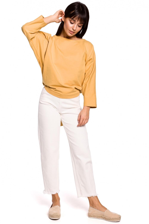 Bluza model 141501 BE
