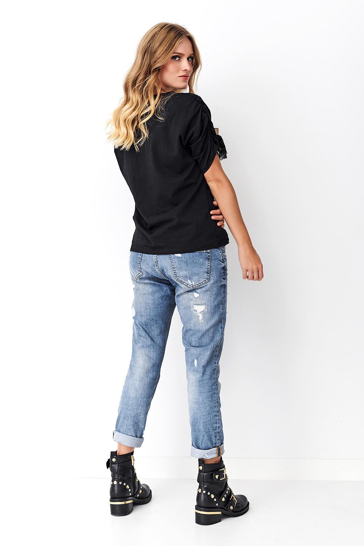 Bluza model 141860 Numinou
