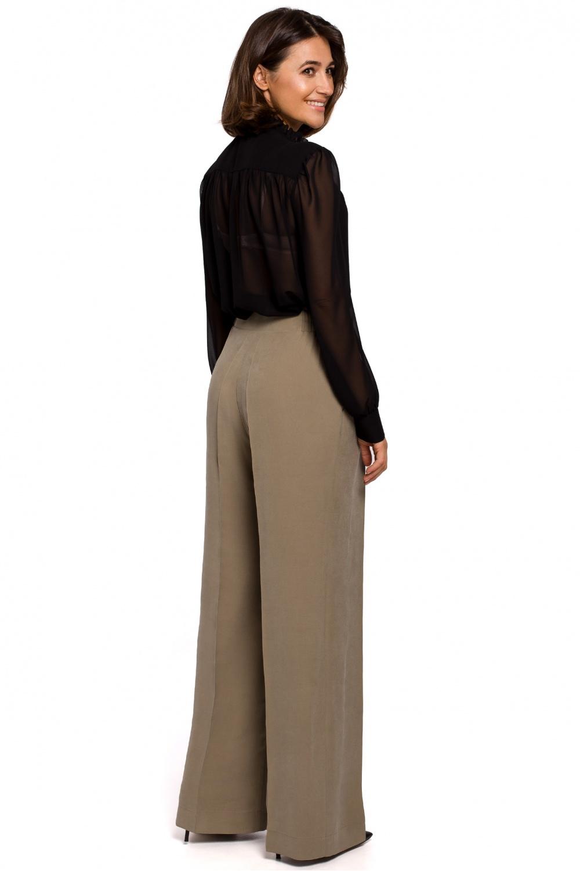 Pantaloni lungi model 141994 Style