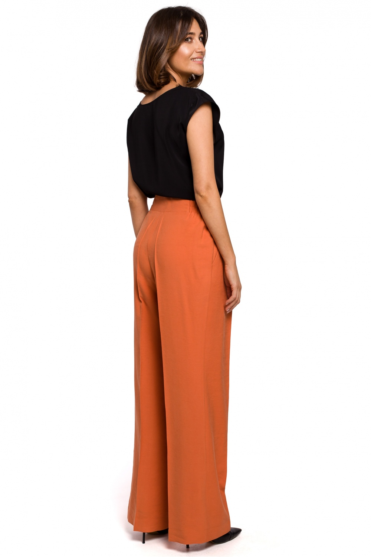 Pantaloni lungi model 141995 Style