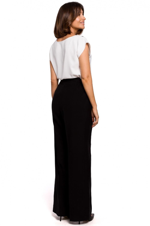 Pantaloni lungi model 141996 Style