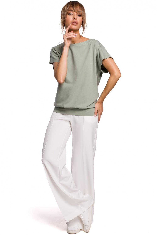 Bluza model 142247 Moe