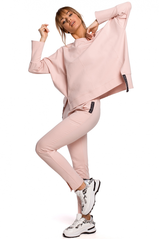 Pantaloni lungi model 142272 Moe