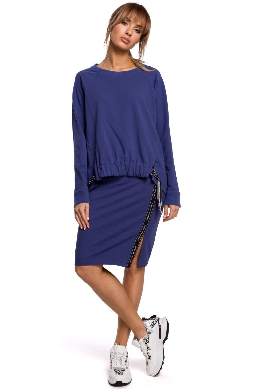 Bluza model 142276 Moe