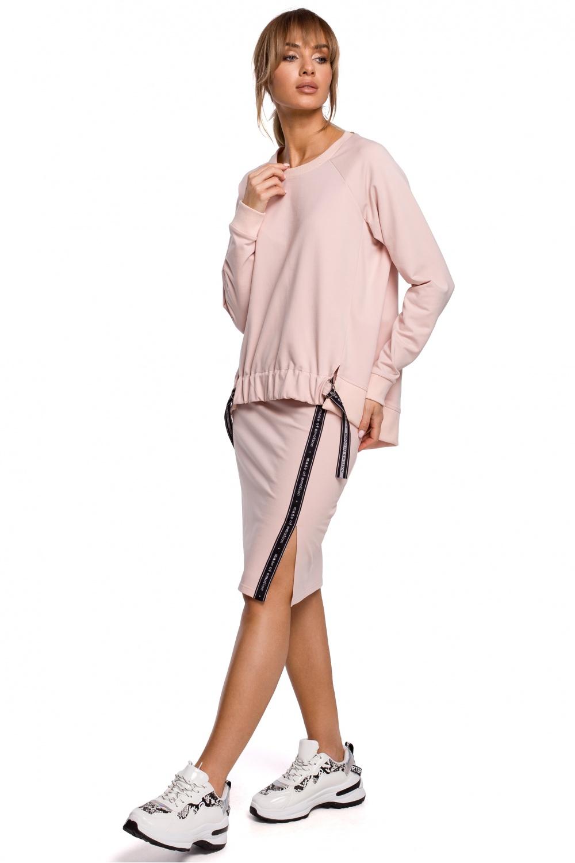 Bluza model 142277 Moe