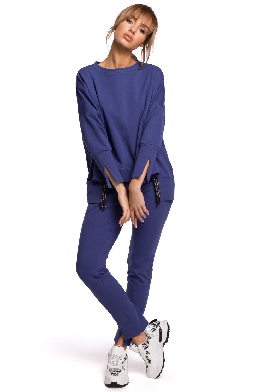 Bluza model 142281 Moe