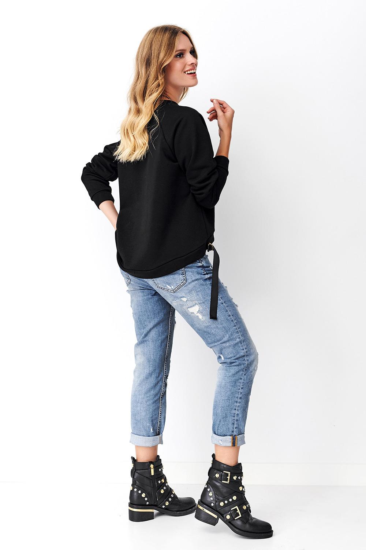 Bluza model 142625 Numinou