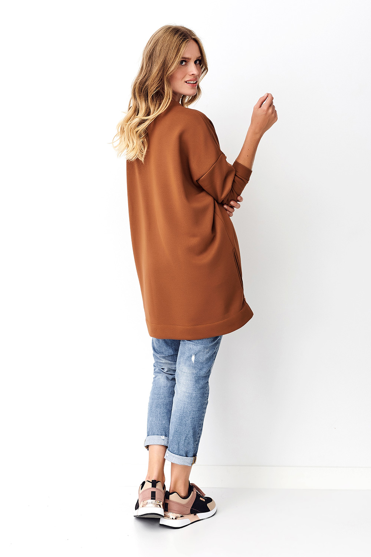 Bluza model 142631 Numinou