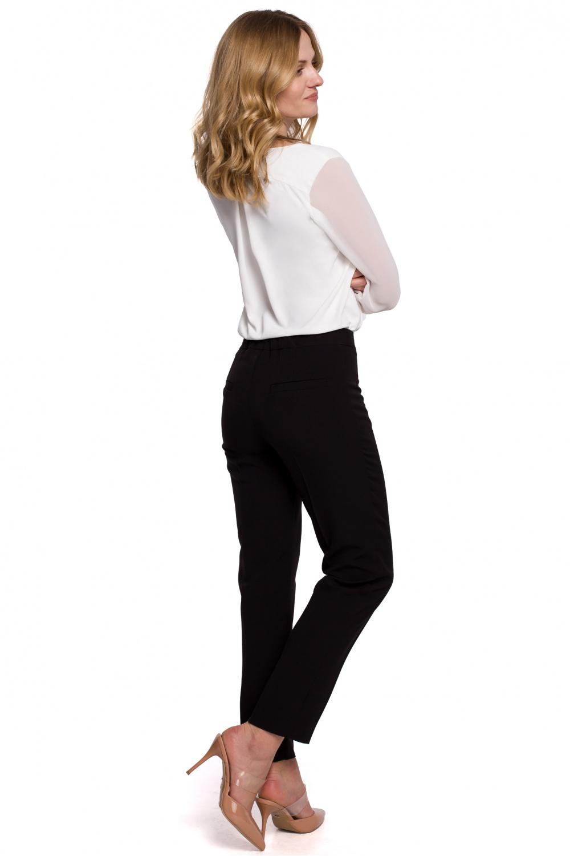 Pantaloni lungi model 142973 Makover