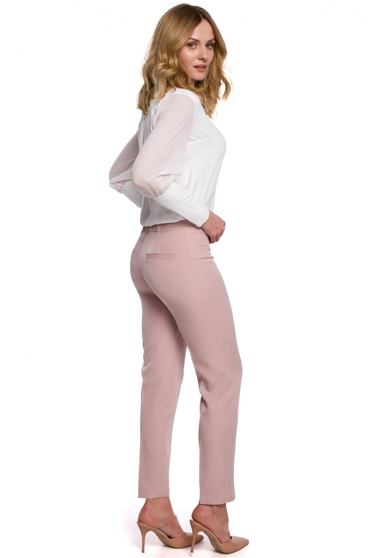 Pantaloni lungi model 142974 Makover