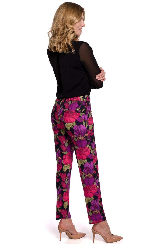 Pantaloni lungi model 142977 Makover