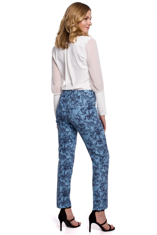 Pantaloni lungi model 142978 Makover