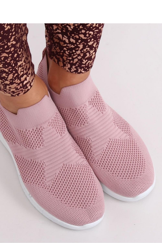 Pantofi de sport model 143055 Inello