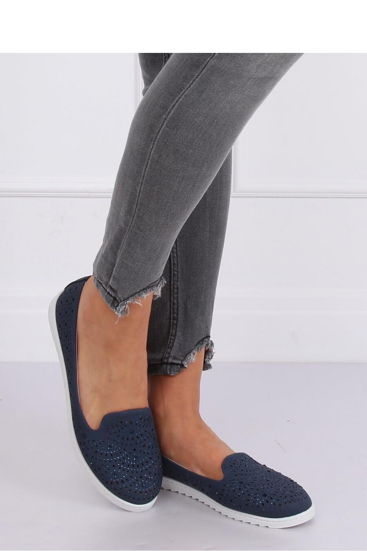 Pantofi casual model 143076 Inello