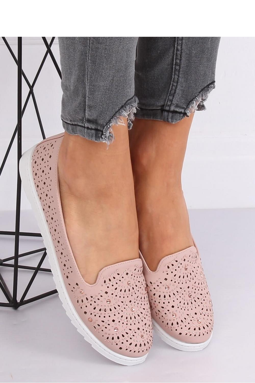 Pantofi casual model 143077 Inello