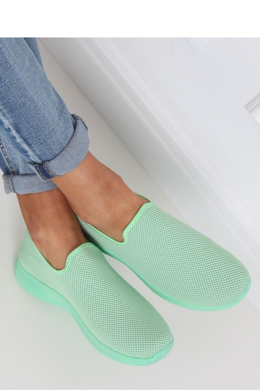 Pantofi de sport model 144594 Inello