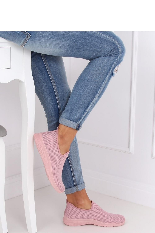 Pantofi de sport model 144595 Inello