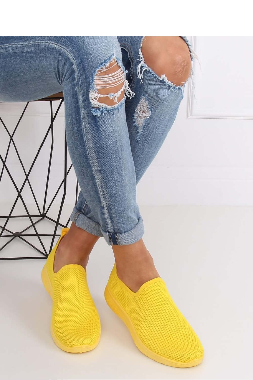 Pantofi de sport model 144597 Inello