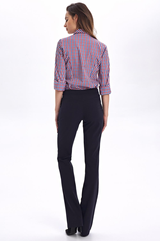 Pantaloni lungi model 144708 Colett