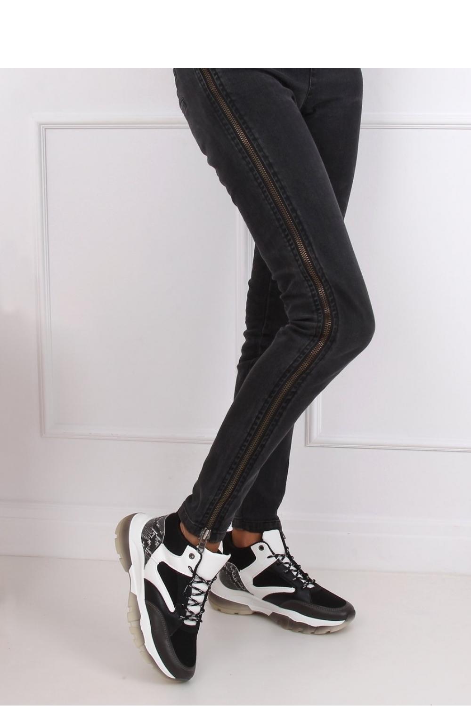 Pantofi de sport model 146657 Inello