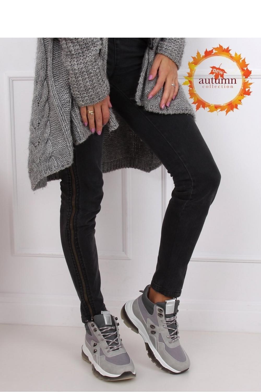 Pantofi de sport model 146658 Inello