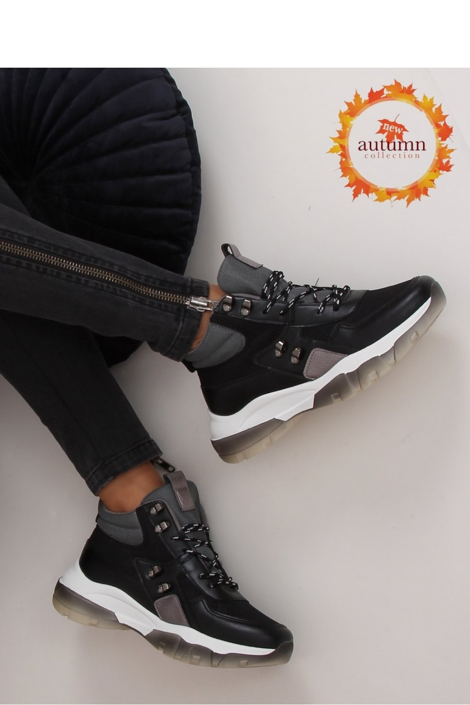 Pantofi de sport model 146659 Inello