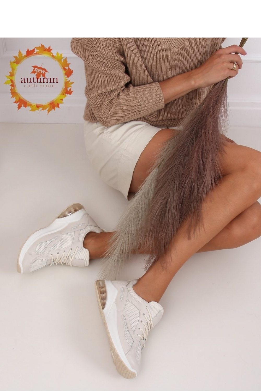 Pantofi de sport model 146661 Inello