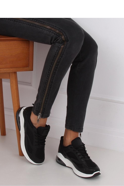 Pantofi de sport model 146662 Inello