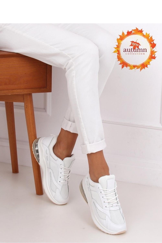 Pantofi de sport model 146663 Inello