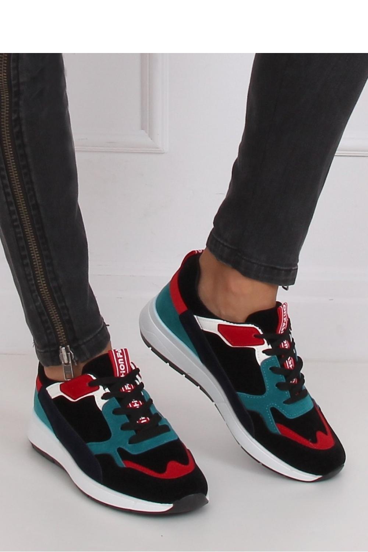 Pantofi de sport model 146672 Inello