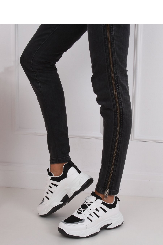 Pantofi de sport model 146685 Inello