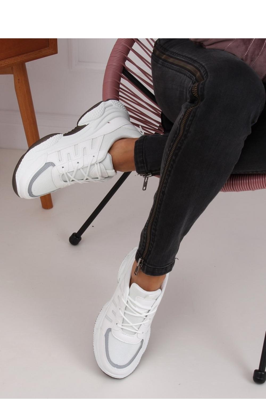 Pantofi de sport model 146686 Inello
