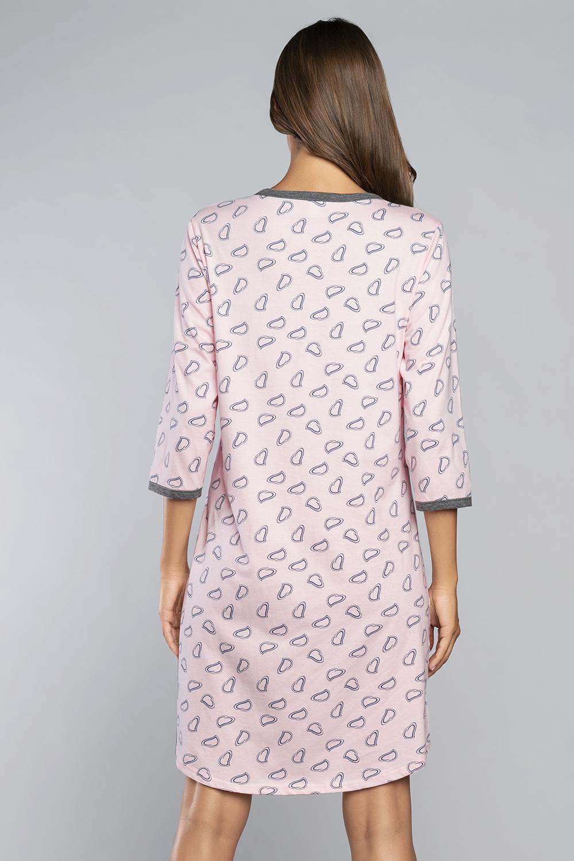 Camasa de noapte model 146736 Italian Fashion