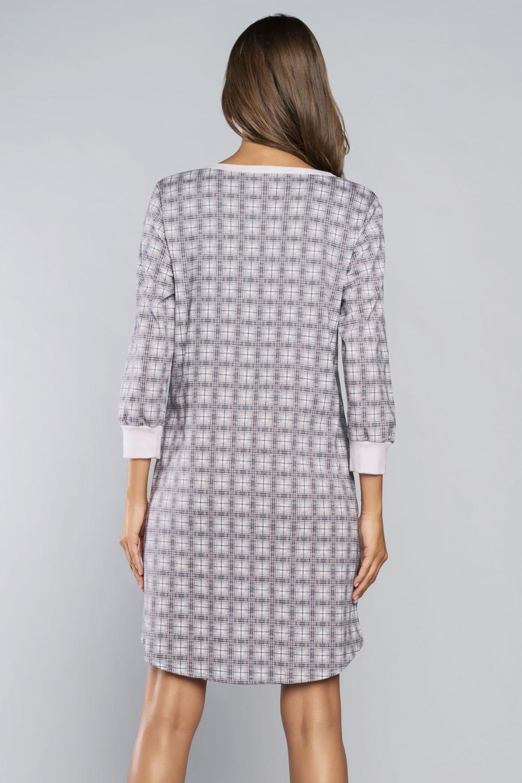Camasa de noapte model 146743 Italian Fashion