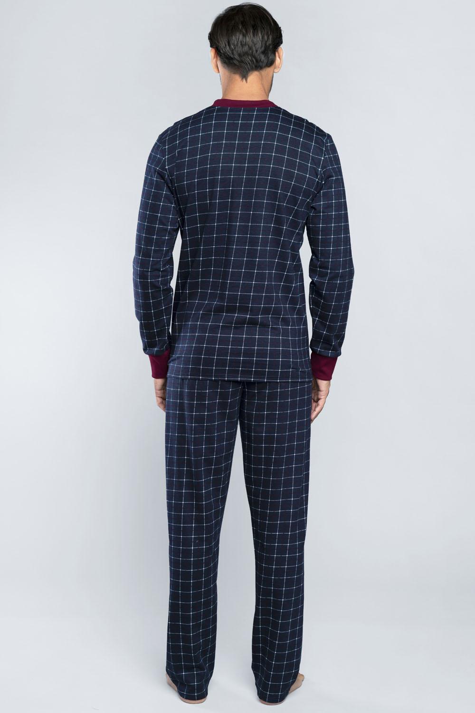 Pijama model 146747 Italian Fashion
