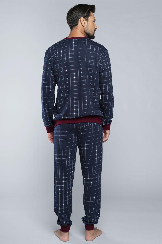 Pijama model 146748 Italian Fashion
