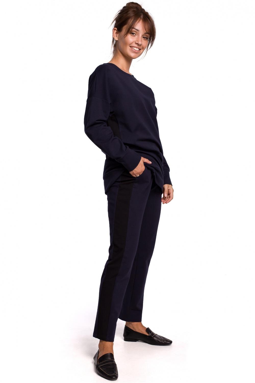 Pantaloni de trening model 147192 BE