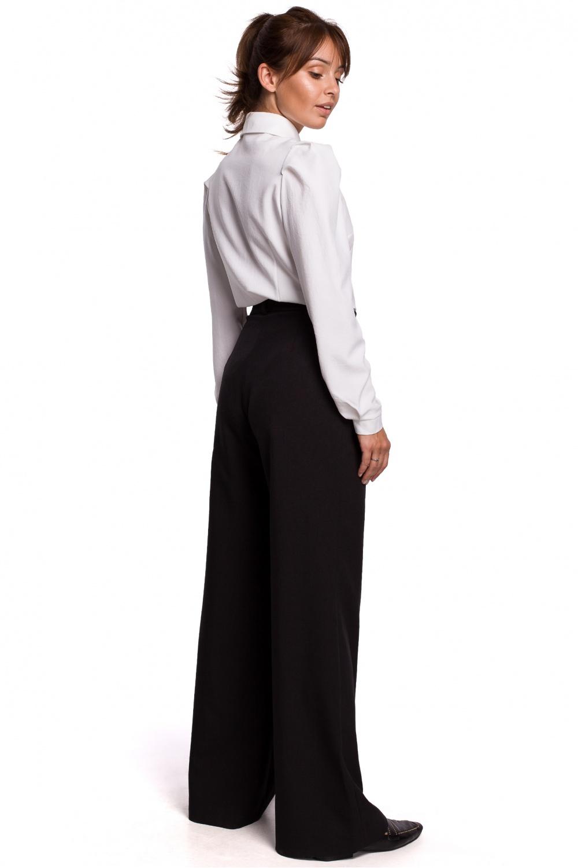 Pantaloni de dama model 147222 BE