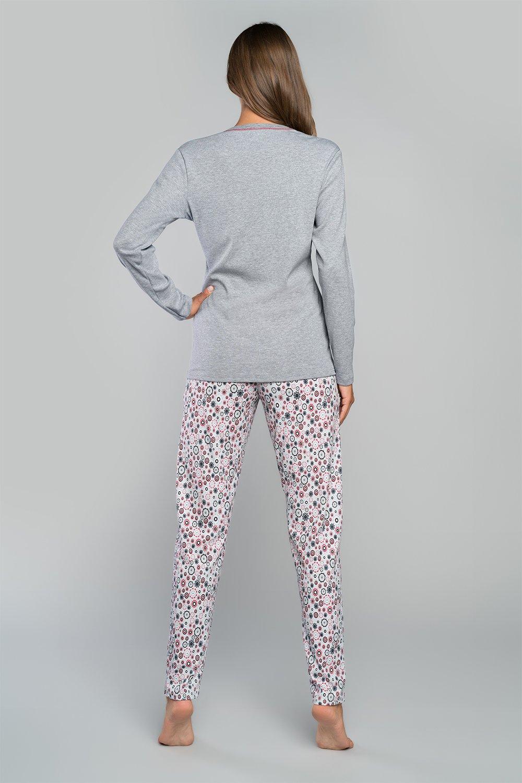 Pijama model 147297 Italian Fashion