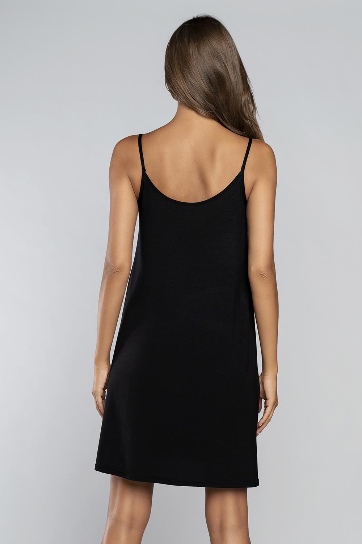 Camasa de noapte model 147298 Italian Fashion