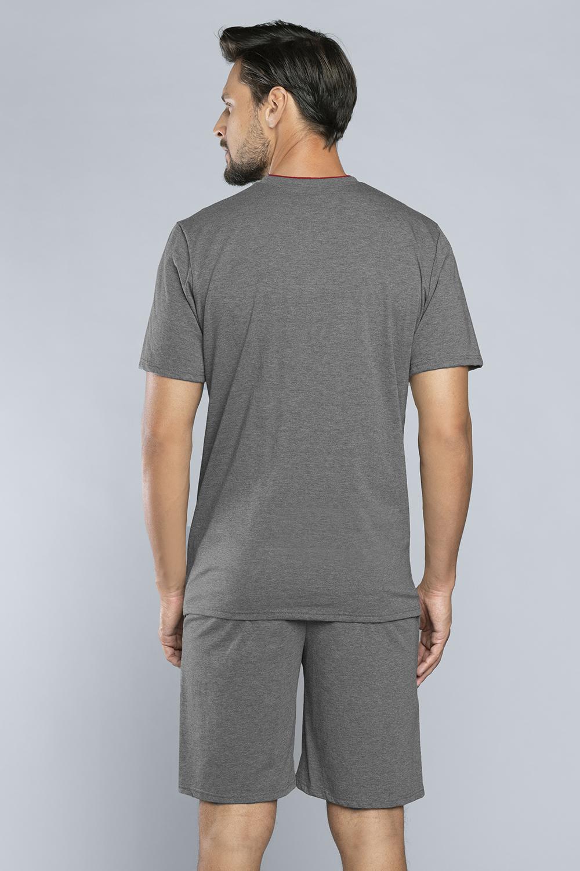 Pijama model 147302 Italian Fashion