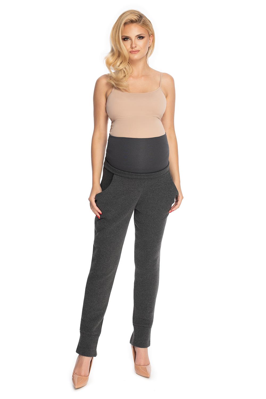 Pantaloni de dama model 147524 PeeKaBoo
